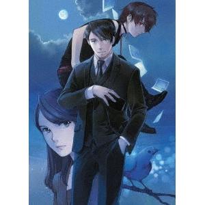 【送料無料】サクラダリセット DVD BOX3 【DVD】
