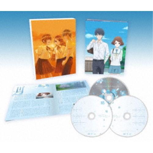 【送料無料】サクラダリセット DVD BOX4 【DVD】