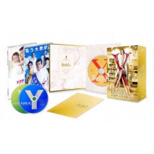 ドクターX ~外科医・大門未知子~ 6 DVD-BOX 【DVD】