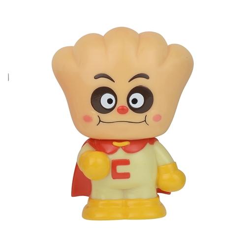 アンパンマン 大集合 ほかほかピープー シリーズ クリームパンダ おもちゃ 子供 勉強 知育 日本最大級の品揃え こども 25%OFF 1歳6ヶ月