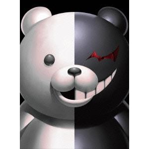 【送料無料】ダンガンロンパ The Animation Blu-ray BOX (初回限定) 【Blu-ray】