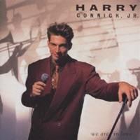CD-OFFSALE ハリー コニックJr. ウイ イン アー 開催中 ラヴ 毎日がバーゲンセール CD