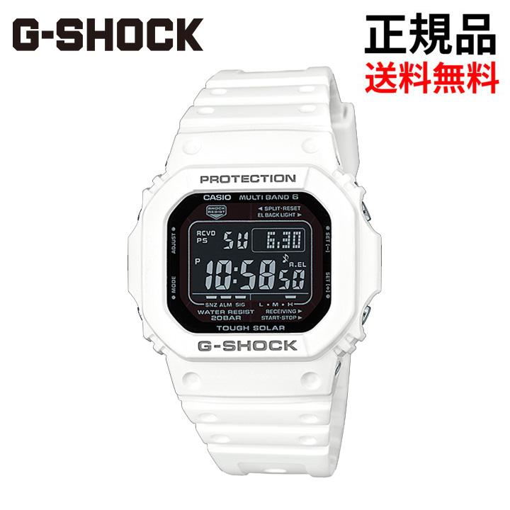 【送料無料】G-SHOCK GW-M5610MD-7JF Gショック ジーショック 国内正規品【CASIO /カシオ】