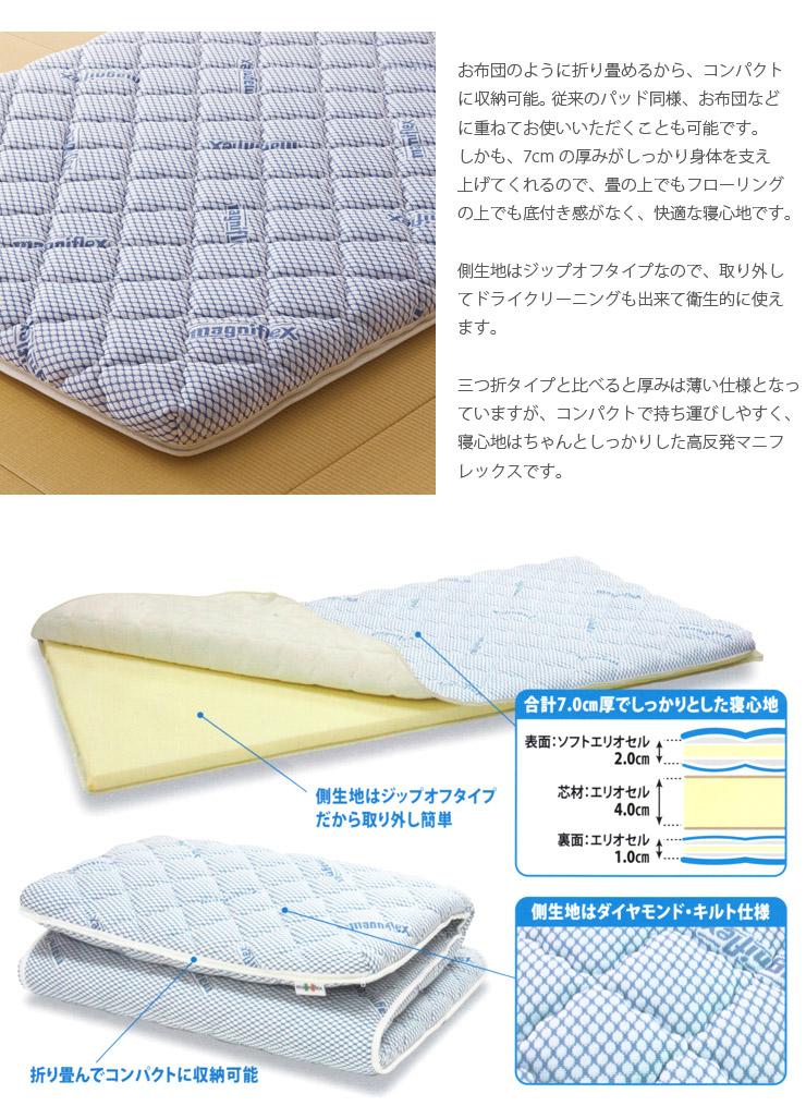 sleep stage futon esaki magniflex italian futon 2 single italian futon cover fabric type remove. Black Bedroom Furniture Sets. Home Design Ideas