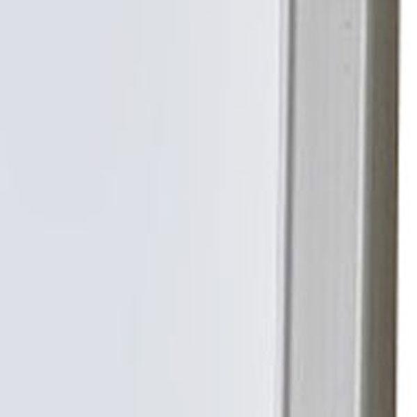 J.Front 建装吊式姿見 mirror 45x120 NRM-2-S