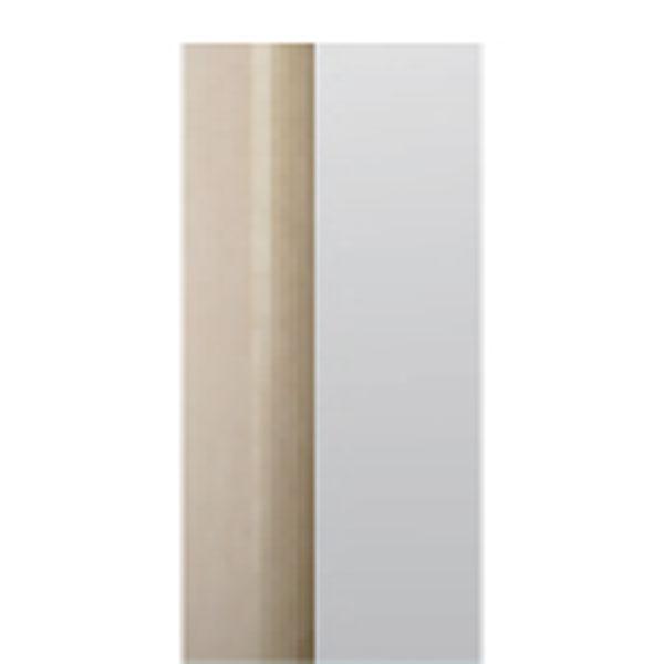 J.Front 建装吊式姿見 mirror 45x120 RM-2-MM