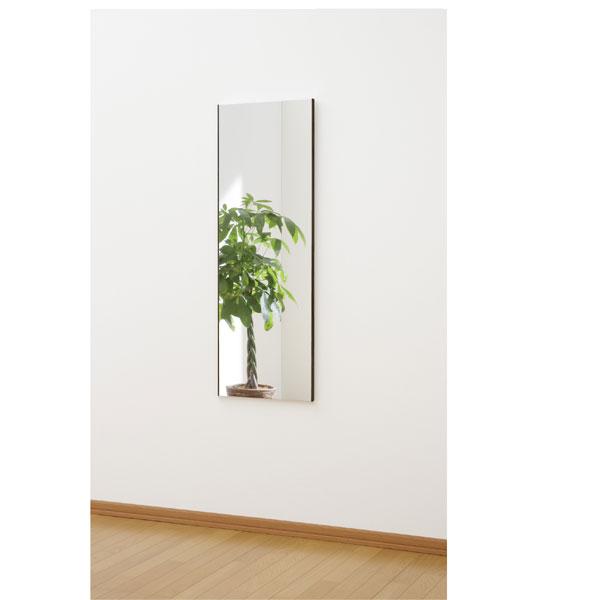J.Front 建装吊式姿見 mirror 45x120 RM-2-MO