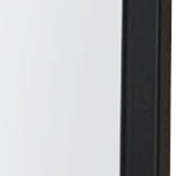 J.Front 建装 slim large mirror mirror 30x150 NRM-3-B