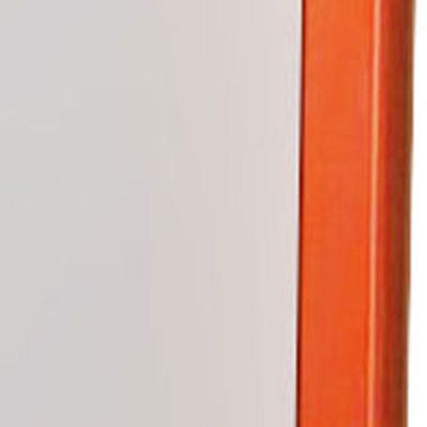 J.Front 建装 slim large mirror mirror 30x150 NRM-3-R