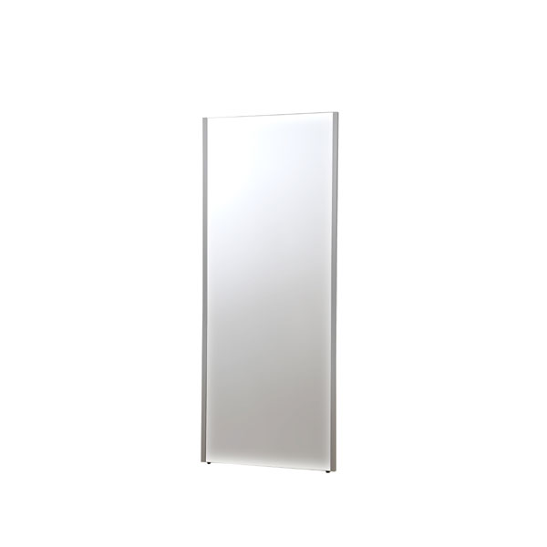 J.Front 建装 big large mirror mirror 60x150 NRM-5-S