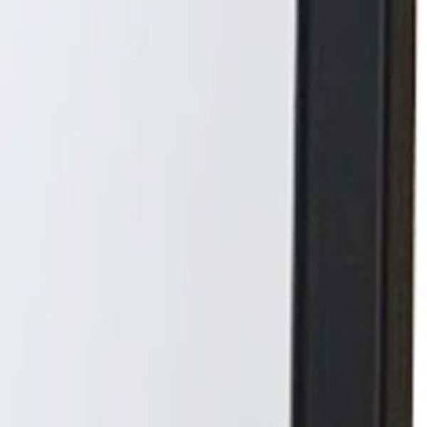 J.Front 建装 big large mirror mirror 60x150 NRM-5-B