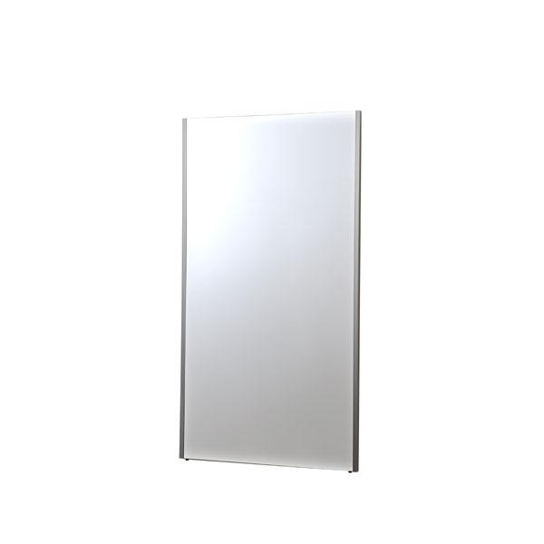 J.Front 建装 jumbo large mirror mirror 80x150 NRM-6-S
