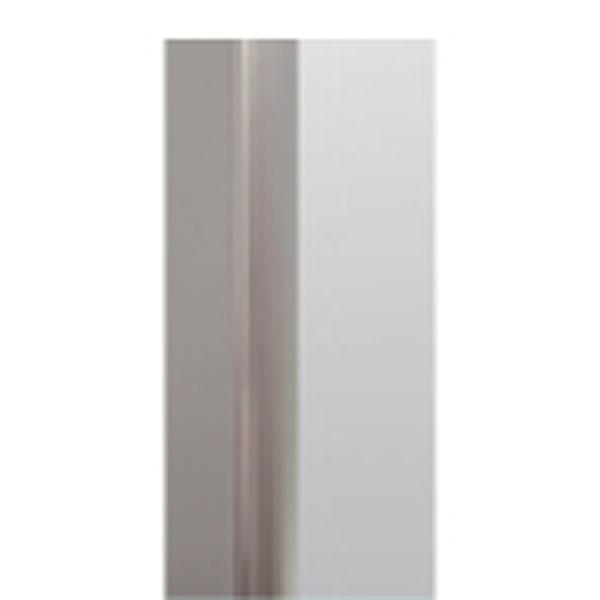 J.Front 建装 appearance mirror 20x90 RM-40-SG