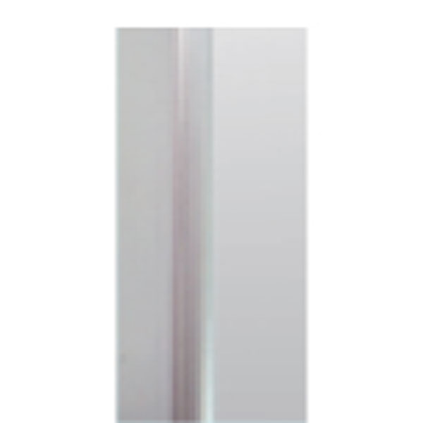 J.Front 建装 slim large mirror mirror 30x150 RM-3-S