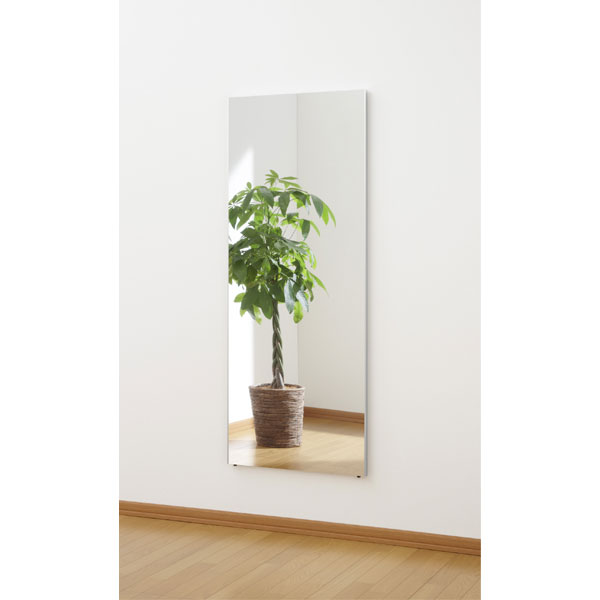 J.Front 建装 big large mirror mirror 60x150 RM-5-S