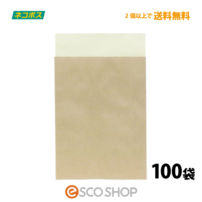 With business bag cat POS correspondence 100 bags tape to deliver to