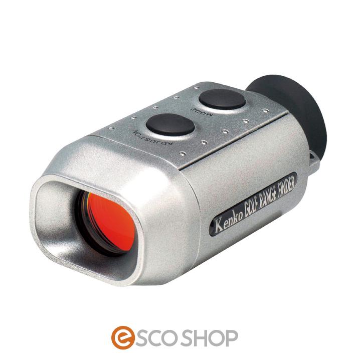 デジタルゴルフスコープ(5X20)(送料無料) メーカー直送 代引不可 同梱不可