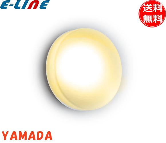 送料無料 器具設置工事が必要な商品です 送料無料 山田照明 AD-2561-L LED一体型小型シーリング 全商品オープニング価格 電球色 AD2561L 防湿型 防雨