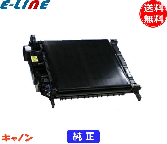 ★ナイトセール★キャノン ETBユニット UM-85E (純正)「smtb-F」