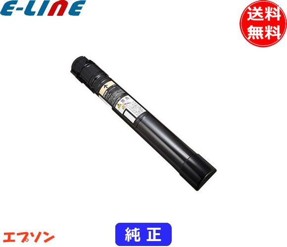 トナーカートリッジ エプソン LPC3T16K ブラック(純正)「smtb-F」