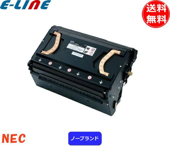 ドラムカートリッジ NEC PR-L2900C-31 ノーブランド(汎用品)「送料無料」「smtb-F」
