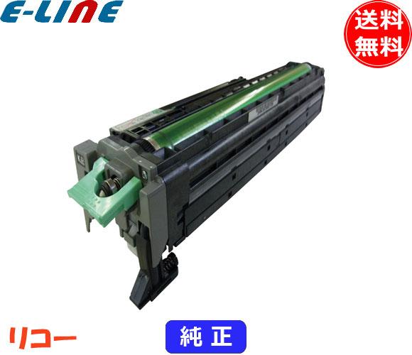 IPSIO SP ドラムユニット C830 ブラック (純正) 「送料無料」「smtb-F」