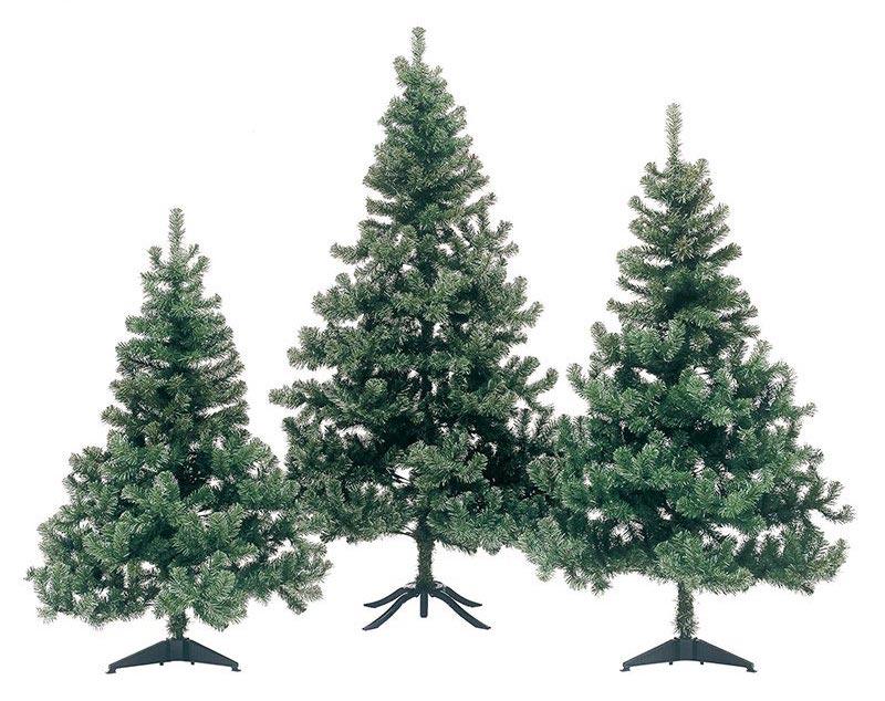【店舗・イベント用品】【クリスマス】【ツリー・リース】ヌードツリー210cm