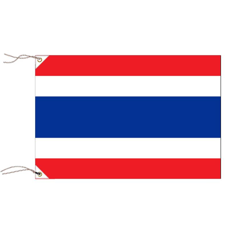 泰国国旗 (105 厘米宽)