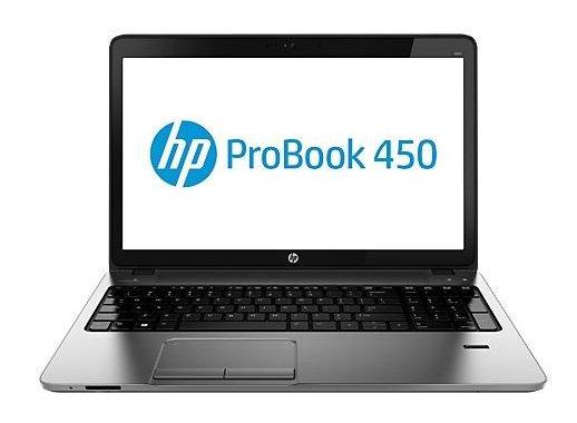 【中古】 HP ProBook 450 G2 Core i5 5200U 2.2GHz 新品SSD256GB メモリ4GB 正規版Office付 便利な10キー搭載 DVD-RW カメラ HDMI端子 Bluetooth