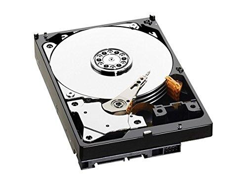 買収 ポスト投函ですので 時間指定できません 中古 送料無料 SATA 1TB 7200RPM 3.5 デスクトップパソコン用ハードディスク 買い物 内蔵 交換HDD メーカー混在 HDD 1000GB 1か月保証