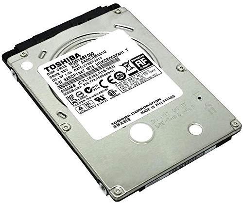 SATA ノートPC用HDD 内臓HDD 訳ありセール 格安 500G 送料無料 2.5インチ 東芝 MQ01ABF050 5400 7mm S-ATA300 500GB 今だけ限定15%OFFクーポン発行中 増設HDD 中古 内臓ハードディスク 8MB