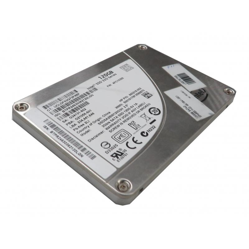 安心保障1か月 好評 ポスト投函ですので 時間指定できません 中古 Intel SSD ☆新作入荷☆新品 320 Series 120GB 送料無料 SSDSA2BW120G3H 2.5inch sata MLC 増設SSD 7mm 内臓SSD