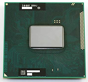 初期保障有 交換CPU 中古パーツ 代引き不可 I3-2330M 中古 ノートPC用CPU インテル 2.20GHz i3-2330M Mobile Intel 送料無料 SR04J 訳あり商品 感謝価格 Core CPU