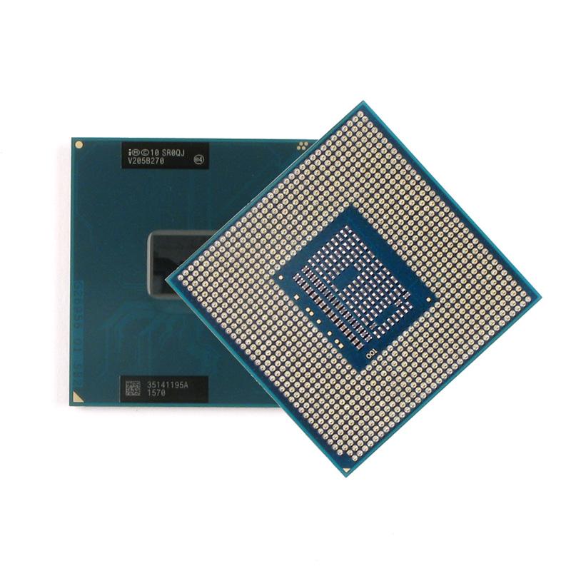 初期保障有 交換CPU 中古パーツ 代引き不可 SR0QJ 日本限定 中古 送料無料 ノートPC用CPU インテル CPU Core ◆在庫限り◆ i5-3610ME 完動品 増設cpu Intel 2.70GHz 初期保障あり