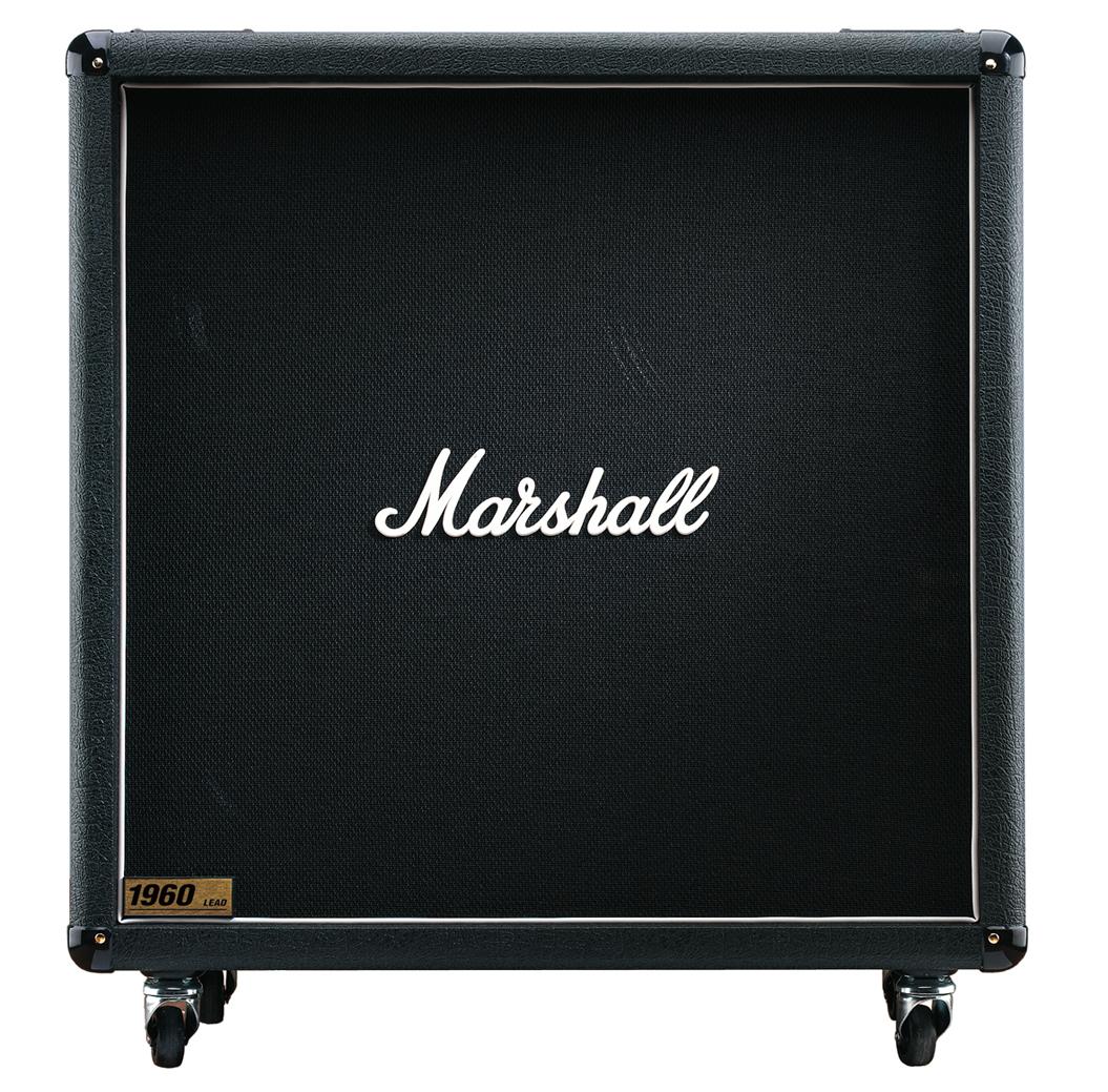 Marshall 1960B【お取り寄せ商品】