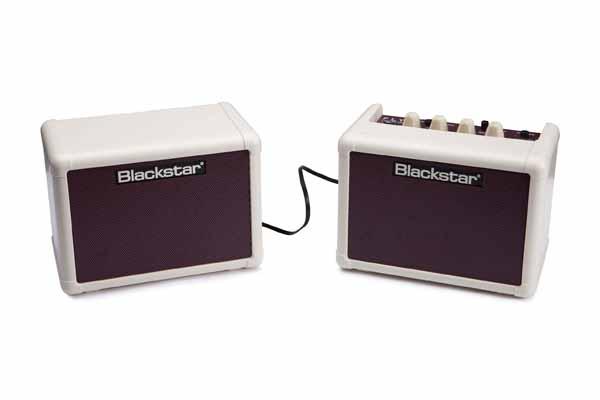 【お取り寄せ商品】Blackstar FLY Stereo FLY VINTAGE Stereo VINTAGE Pack, 文具の大型専門店 甲玉堂:9b8cafcc --- holidayfiesta.net