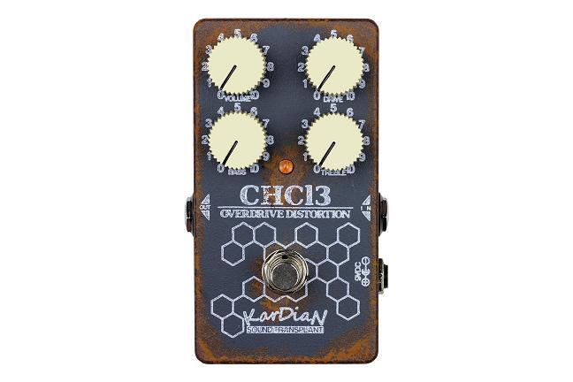 KarDiaN CHCl3(クロロホルム)