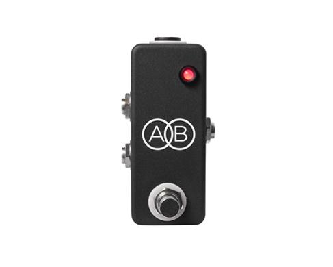 【即納可能】JHS Pedals / Mini A/B