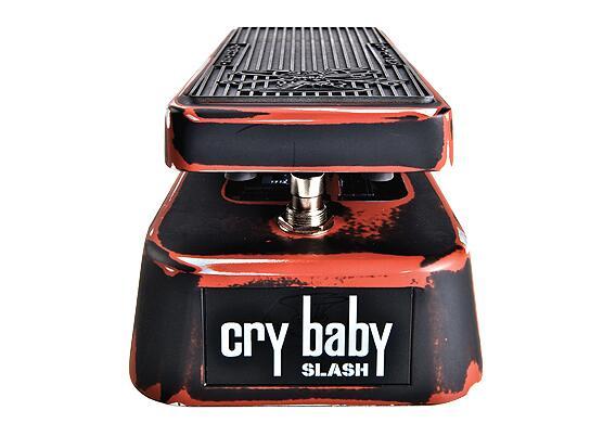 Jim Dunlop Slash Cry Wah セール商品 SC95 Classic Baby 贈り物