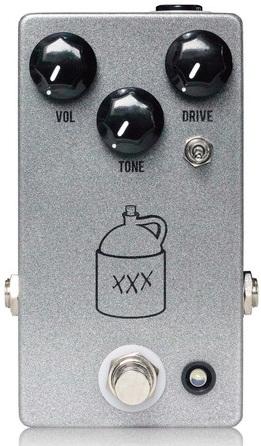 【即納可能】JHS Pedals / Moonshine Overdrive