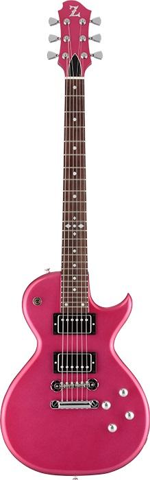ZEMAITIS Z24 Pink