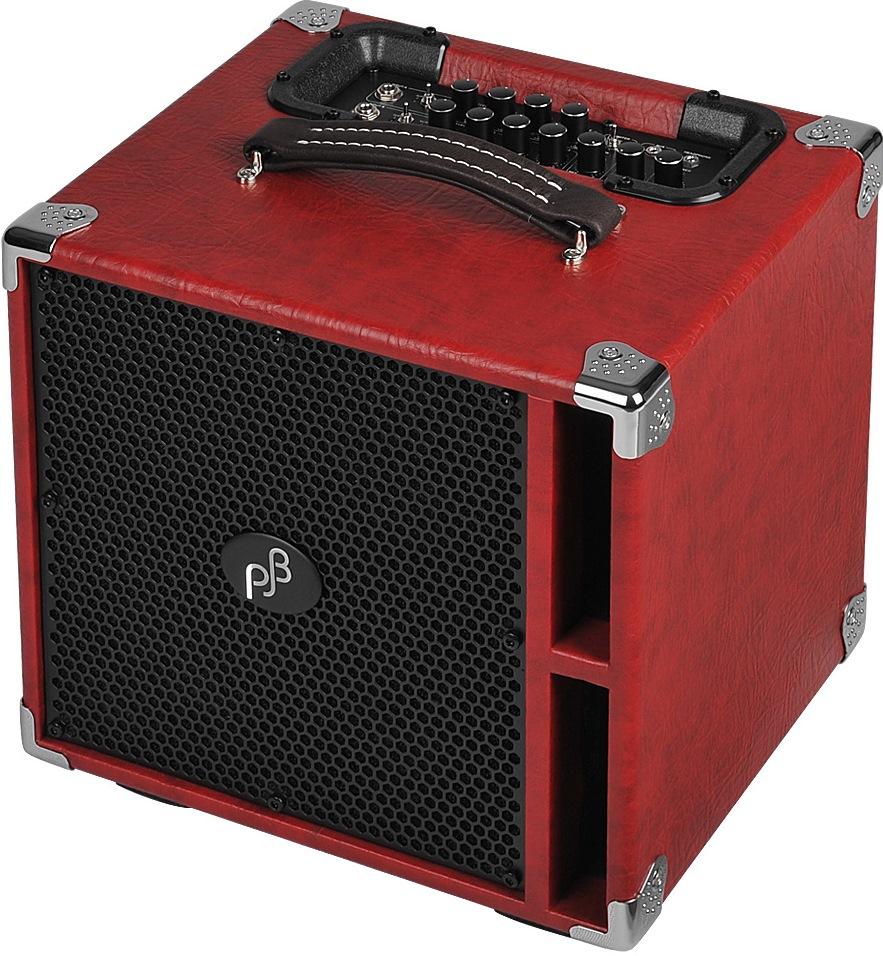 最新の激安 Phil Bass Jones Bass Compact Phil Suitcase Compact/ RED, 小西の会津喜多方ラーメン:335065e9 --- canoncity.azurewebsites.net