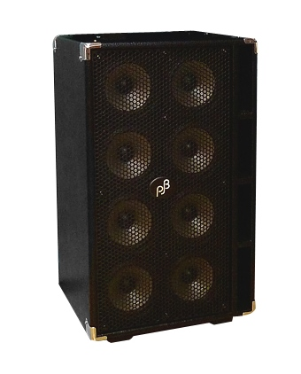 Phil Speaker Jones Bass Phil C8/ Speaker Bass Cabinet【お取寄せ商品】, Select Shop サンファン:a10932ec --- idelivr.ai