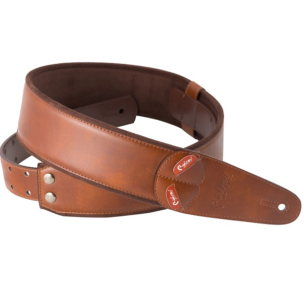 Right On! STRAPS / CHARM/Brown