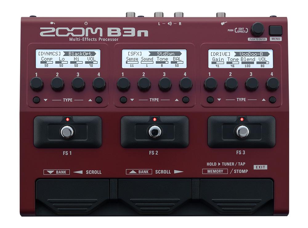 【国際ブランド】 ZOOM B3n// B3n, ハロー赤ちゃんSTORE:bc44d028 --- clftranspo.dominiotemporario.com