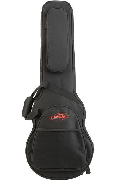 SKB SKB-SC56[Les Paul® Guitar Soft Case][エレキギター用ケース]