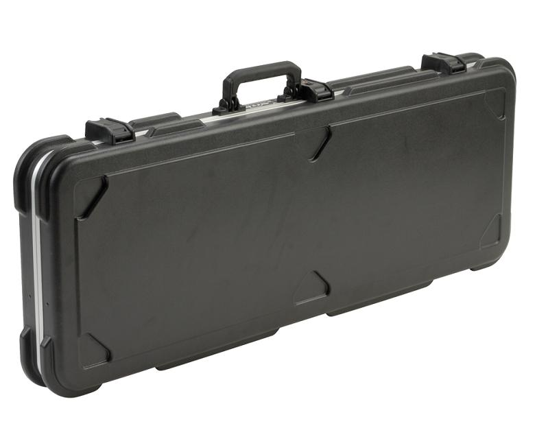 SKB SKB-62[Jaguar/Jazzmaster Type Hardshell Case][エレキギター用ハードケース]