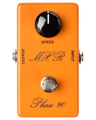 【即納可能】MXR CSP026 '74 Vintage Phase 90