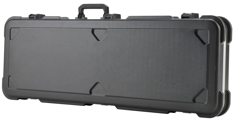 SKB SKB-44[Electric Bass Rectangular Case][エレキベース用ハードケース]
