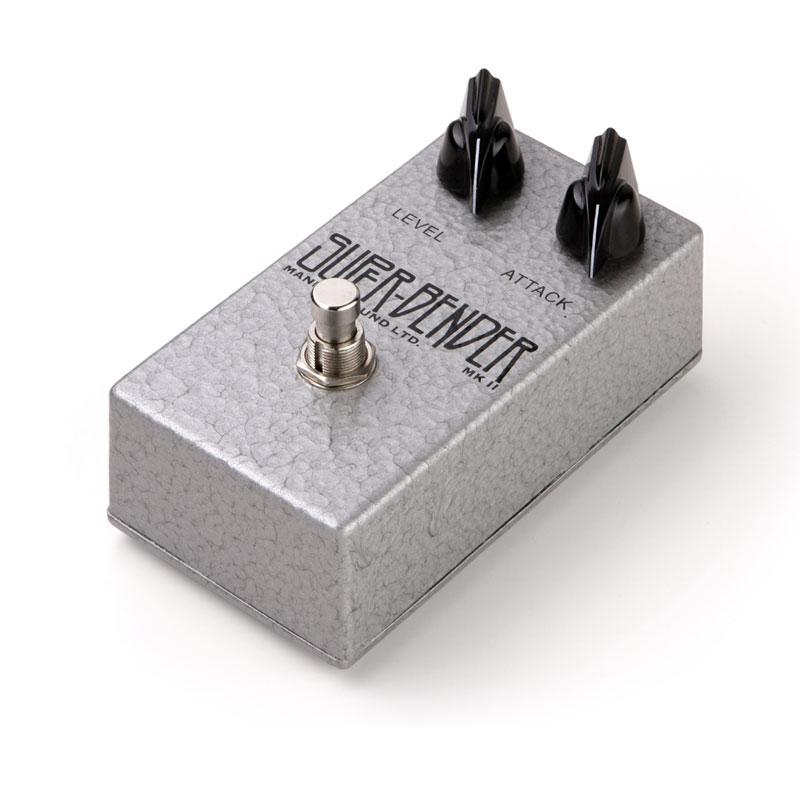 正規通販 Manlay Sound SUPER/ SUPER Sound/ BENDER, パワーステップウェブショップ:780982b1 --- konecti.dominiotemporario.com